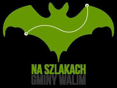 logo_na_szlakach