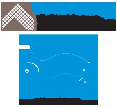 logo_akwarium
